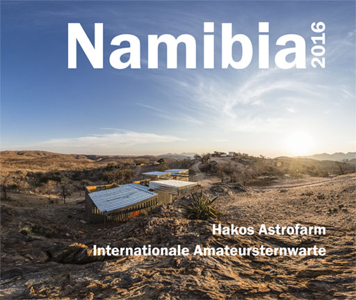 D:/Users/mj/Documents/Scribus/namibia2016/namibia2016-cover86-11