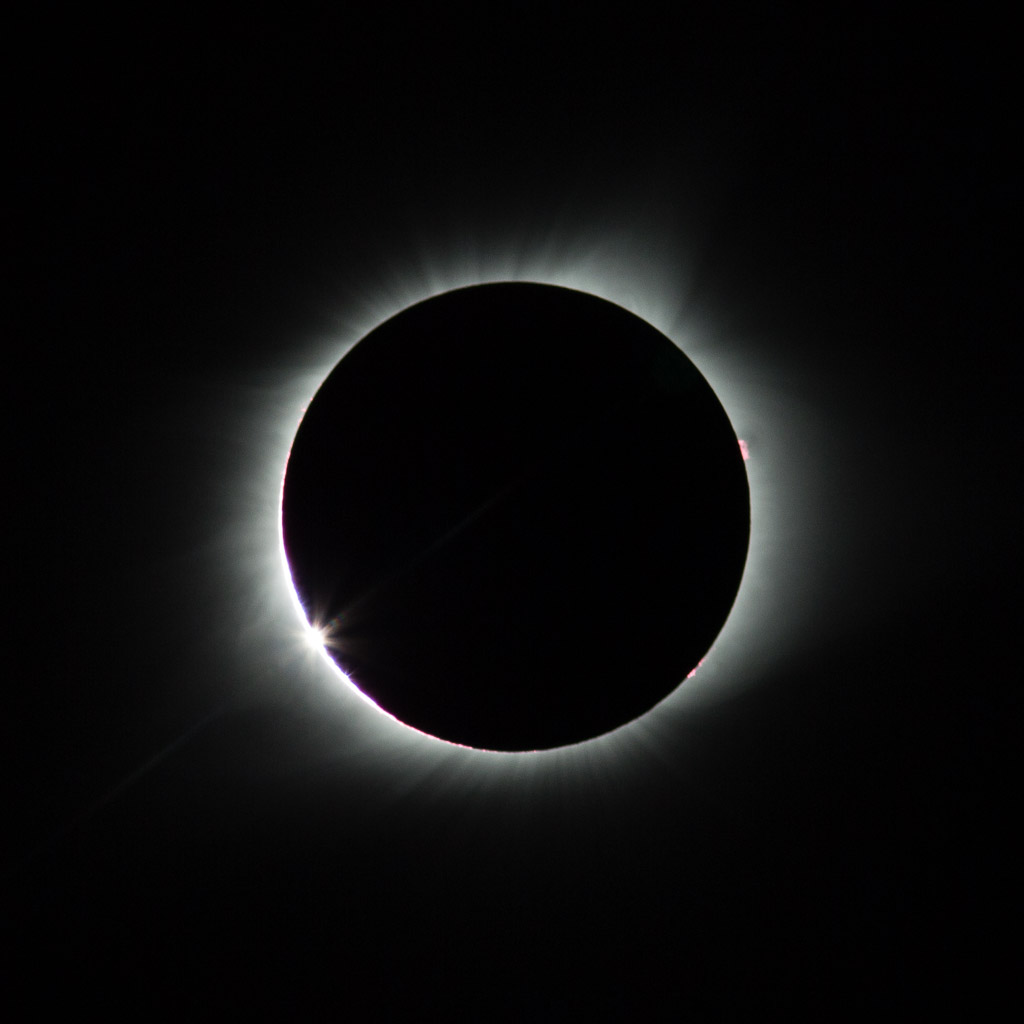 2017, OR, US, US-OR, USA, astrofotografie, astronomie, astronomy, astrophotography, bailys beads, eclipse, ereignisse, events, finsternis, oregon, perlschnur, solar eclipse, solar-eclipse-21-aug-2017, sonnenfinsternis, the cove palisades state park, united states, united states of america, vereinigte staaten, world
