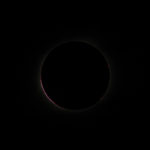 2017, OR, US, US-OR, USA, astrofotografie, astronomie, astronomy, astrophotography, chromosphere, eclipse, ereignisse, events, finsternis, oregon, solar eclipse, solar-eclipse-21-aug-2017, sonnenfinsternis, the cove palisades state park, united states, united states of america, vereinigte staaten, world