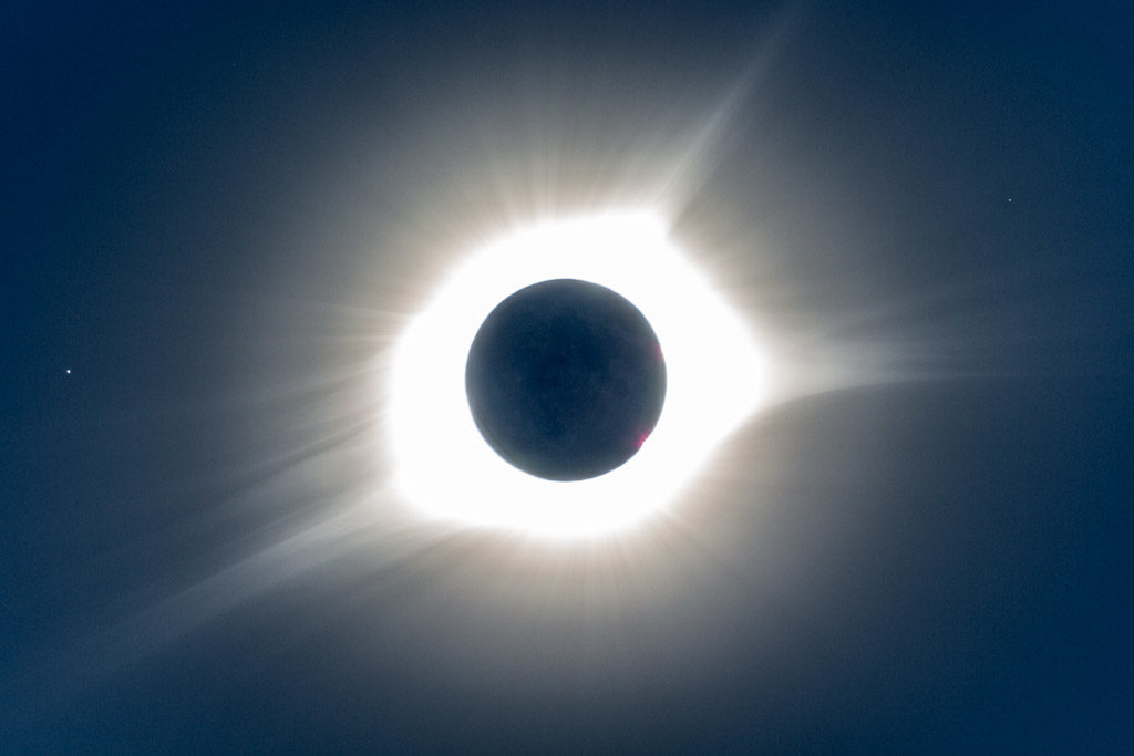 2017, OR, US, US-OR, USA, astrofotografie, astronomie, astronomy, astrophotography, corona, eclipse, ereignisse, events, finsternis, korona, oregon, outer corona, solar eclipse, solar-eclipse-21-aug-2017, sonnenfinsternis, the cove palisades state park, united states, united states of america, vereinigte staaten, world