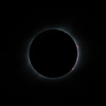2017, OR, US, US-OR, USA, astrofotografie, astronomie, astronomy, astrophotography, corona, eclipse, ereignisse, events, finsternis, inner corona, korona, oregon, prominence, protuberanz, solar eclipse, solar-eclipse-21-aug-2017, sonnenfinsternis, the cove palisades state park, united states, united states of america, vereinigte staaten, world