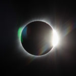 2017, OR, US, US-OR, USA, astrofotografie, astronomie, astronomy, astrophotography, diamantring, diamond ring, eclipse, ereignisse, events, finsternis, oregon, solar eclipse, solar-eclipse-21-aug-2017, sonnenfinsternis, the cove palisades state park, united states, united states of america, vereinigte staaten, world