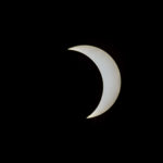2017, OR, US, US-OR, USA, astrofotografie, astronomie, astronomy, astrophotography, eclipse, ereignisse, events, finsternis, oregon, partial, partiell, solar eclipse, solar-eclipse-21-aug-2017, sonnenfinsternis, the cove palisades state park, united states, united states of america, vereinigte staaten, world