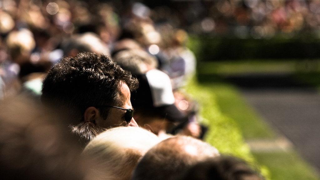 2007, DE, DE-NW, K, NRW, cologne, course, deutschland, ereignisse, events, germany, horse racing, köln, leute, menschen, nordrhein-westfalen, northrhine-westfalia, people, pferderennbahn, pferderennen, racecourse, rennbahn, spectators, stadtbezirk 5 - nippes, weidenpesch, world, zuschauer