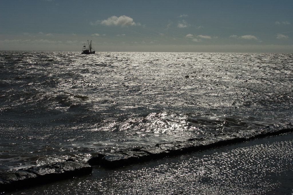 DE, DE-SH, NF, SH, backlight, deutschland, embankment, foreshore, frühling, gegenlicht, germany, groede2007, gröde, hallig, hallig gröde, halligen, holm, jahreszeit, jahreszeiten, licht, light, maritime, meer, nordfriesland, nordsee, north frisia, north sea, reflections, reflektionen, reise, schiff, schiffe, schleswig-holstein, sea, seascape, season, seasons, see, ship, ships, spring, steinkante, stone edge, travel, wadden, wasser, water, watt, world