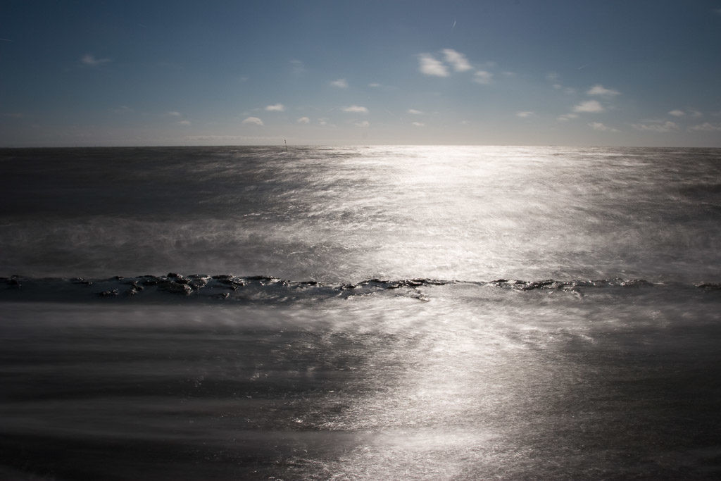 DE, DE-SH, NF, SH, deutschland, embankment, foreshore, fotografie, frühling, germany, groede2007, gröde, hallig, hallig gröde, halligen, holm, jahreszeit, jahreszeiten, long-term exposure, meer, nordfriesland, nordsee, north frisia, north sea, photography, phototech, reflections, reflektionen, reise, schleswig-holstein, sea, seascape, season, seasons, see, spring, steinkante, stone edge, travel, wadden, wasser, water, watt, world