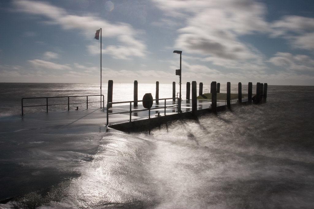 DE, DE-SH, NF, SH, clouds, deutschland, foreshore, frühling, germany, groede2007, gröde, hallig, hallig gröde, halligen, himmel, holm, jahreszeit, jahreszeiten, meer, nordfriesland, nordsee, north frisia, north sea, reflections, reflektionen, reise, schleswig-holstein, sea, seascape, season, seasons, see, sky, spring, travel, wadden, wasser, water, watt, west jetty, westanleger, westbrücke, wolken, world