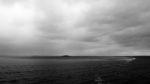 DE, DE-SH, NF, SH, b&w, black and white, bw, clouds, deutschland, ebbe, foreshore, fotografie, frühling, germany, groede2007, gröde, hallig, hallig gröde, halligen, himmel, holm, jahreszeit, jahreszeiten, low tide, meer, mudflat, niedrigwasser, nordfriesland, nordsee, north frisia, north sea, photography, reise, sandbank, schleswig-holstein, schwarzweiß, sea, seascape, season, seasons, see, sky, spring, sw, tidal flat, travel, wadden, wasser, water, watt, wolken, world