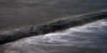 DE, DE-SH, NF, SH, deutschland, embankment, foreshore, fotografie, frühling, germany, groede2007, gröde, hallig, hallig gröde, halligen, holm, jahreszeit, jahreszeiten, long-term exposure, meer, nordfriesland, nordsee, north frisia, north sea, photography, phototech, reise, schleswig-holstein, sea, seascape, season, seasons, see, spring, steinkante, stone edge, travel, wadden, wasser, water, watt, world