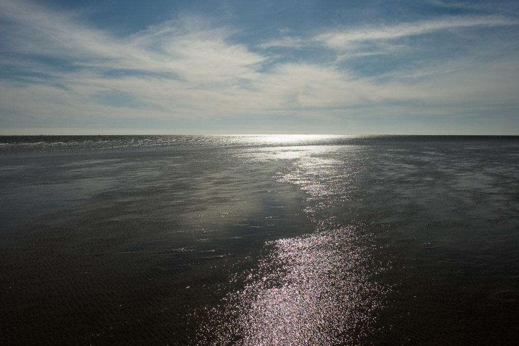 DE, DE-SH, NF, SH, clouds, deutschland, ebbe, foreshore, frühling, germany, groede2007, gröde, hallig, hallig gröde, halligen, himmel, holm, jahreszeit, jahreszeiten, low tide, meer, mudflat, niedrigwasser, nordfriesland, nordsee, north frisia, north sea, reflections, reflektionen, reise, sandbank, schleswig-holstein, sea, seascape, season, seasons, see, sky, spring, tidal flat, travel, wadden, wasser, water, watt, wolken, world