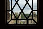 GB, SCO, SCT, UK, cathedral, church, churches, clouds, elgin, favs-mj, fenster, grampian, great britain, himmel, jahreszeit, jahreszeiten, kathedrale, kirche, kirchen, moray, reise, ruin, ruine, ruinen, ruins, schottland, scotland, scotland2007, season, seasons, sky, sommer, summer, travel, united kingdom, week1-brodie, windows, wolken, world