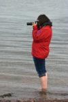 GB, SCO, SCT, UK, animal, animals, beach, beobachten, beobachtung, black isle, chanonry point, coast, color, colors, delfin, delfine, delphin, delphine, dolphin, dolphins, farbe, farben, favs-mj, fortrose, fotografen, fotografie, frau, frauen, grau, gray, great britain, grey, highland, jahreszeit, jahreszeiten, küste, leute, meer, menschen, moray firth, people, photographers, photography, photogs, red, reise, ross and cromarty, rot, schottland, scotland, scotland2007, sea, seascape, season, seasons, see, shore, sommer, strand, summer, tier, tiere, tourist, touristen, tourists, travel, ufer, united kingdom, wasser, watching, water, week1-brodie, woman, women, world