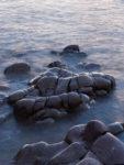 GB, SCO, SCT, UK, assynt, blaue stunde, blue hour, coast, color, colors, farbe, farben, favs-sb, felsen, fließendes wasser, flowing water, great britain, highland, jahreszeit, jahreszeiten, küste, landscape, landschaft, licht, light, lila, meer, purple, reise, rocks, schottland, scotland, scotland2007, sea, seascape, season, seasons, see, shore, sommer, sonne, sonnenuntergang, steine, stoer, stones, summer, sun, sunset, sutherland, travel, twilight, ufer, united kingdom, violett, wasser, water, week2-stoer, world, zwielicht
