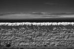 GB, SCO, SCT, UK, accomodation, assynt, b&w, black and white, blau, blue, bw, clouds, coast, color, colors, farbe, farben, favs-mj, filter, filter-pol, fotografie, great britain, highland, himmel, jahreszeit, jahreszeiten, küste, leuchtturm, lighthouse, mauer, mauern, meer, photography, phototech, raffin, reise, schottland, schwarzweiß, scotland, scotland2007, sea, seascape, season, seasons, see, shore, sky, sommer, stoer, stoer head lighthouse, summer, sutherland, sw, travel, ufer, united kingdom, unterkunft, wall, walls, wand, wasser, water, week2-stoer, weiß, white, wolken, world, wände