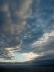 GB, SCO, SCT, UK, assynt, clouds, coast, great britain, highland, himmel, jahreszeit, jahreszeiten, küste, landscape, landschaft, meer, reise, schottland, scotland, scotland2007, sea, seascape, season, seasons, see, shore, sky, sommer, sonne, sonnenuntergang, stoer, summer, sun, sunset, sutherland, travel, ufer, united kingdom, wasser, water, week2-stoer, wolken, world