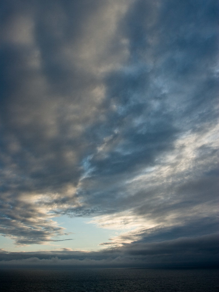 GB, SCO, SCT, UK, assynt, clouds, coast, great britain, highland, himmel, jahreszeit, jahreszeiten, küste, landscape, landschaft, meer, reise, schottland, scotland, scotland2007, sea, seascape, season, seasons, see, shore, sky, sommer, sonne, sonnenuntergang, stoer, summer, sun, sunset, sutherland, travel, ufer, united kingdom, wasser, water, week2-stoer, wolken, world