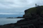 GB, SCO, SCT, UK, assynt, buildings, cliffs, clouds, coast, favs-mj, felsen, fotografie, gebäude, great britain, highland, himmel, jahreszeit, jahreszeiten, klippen, küste, landscape, landschaft, lensbaby, lensbaby-f5.6, leuchtturm, lighthouse, meer, photography, phototech, raffin, reise, rocks, schottland, scotland, scotland2007, sea, seascape, season, seasons, see, shore, sky, sommer, steine, stoer, stoer head lighthouse, summer, sutherland, travel, ufer, united kingdom, wasser, water, week2-stoer, wolken, world