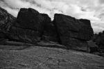 GB, SCO, SCT, UK, assynt, cliffs, clouds, coast, favs-mj, felsen, filter, filter-pol, fotografie, great britain, highland, himmel, jahreszeit, jahreszeiten, klippen, küste, landscape, landschaft, meer, photography, phototech, reise, rocks, schottland, scotland, scotland2007, sea, seascape, season, seasons, see, shore, sky, sommer, steine, stoer, stones, summer, sutherland, travel, ufer, united kingdom, wasser, water, week2-stoer, wolken, world