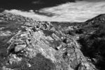 GB, SCO, SCT, UK, assynt, berge, clouds, favs-mj, felsen, filter, filter-pol, fotografie, great britain, highland, hills, himmel, jahreszeit, jahreszeiten, landscape, landschaft, mauer, mauern, mountains, photography, phototech, reise, rocks, schottland, scotland, scotland2007, season, seasons, sky, sommer, steine, stoer, stones, summer, sutherland, travel, united kingdom, wall, walls, wand, week2-stoer, wolken, world, wände