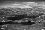 GB, SCO, SCT, UK, assynt, berge, blau, blue, clouds, color, colors, farbe, farben, favs-sb, felsen, filter, filter-pol, fotografie, great britain, green, grün, highland, hills, himmel, jahreszeit, jahreszeiten, landscape, landschaft, loch, maiden loch, mountains, photography, phototech, reise, rocks, schottland, scotland, scotland2007, season, seasons, sky, sommer, steine, stoer, summer, sutherland, travel, united kingdom, wasser, water, week2-stoer, wolken, world