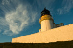 GB, SCO, SCT, UK, assynt, blau, blue, buildings, clouds, color, colors, farbe, farben, favs-sb, gebäude, great britain, highland, himmel, jahreszeit, jahreszeiten, leuchtturm, lighthouse, mauer, mauern, raffin, reise, schottland, scotland, scotland2007, season, seasons, sky, sommer, sonne, sonnenuntergang, stoer, stoer head lighthouse, summer, sun, sunset, sutherland, travel, united kingdom, wall, walls, wand, wolken, world, wände