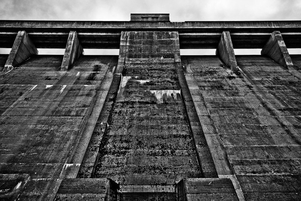 GB, SCO, SCT, UK, concrete, dam, favs-mj, glascarnoch, glascarnoch dam, gorstan, great britain, highland, himmel, jahreszeit, jahreszeiten, loch glascarnoch, reise, ross and cromarty, schottland, scotland, scotland2007, season, seasons, sky, sommer, staumauer, summer, travel, united kingdom, week3-leithhall, world