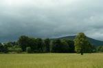 GB, SCO, SCT, UK, aberdeenshire, baum, bäume, clouds, farmland, favs-mj, feld, felder, field, fields, grampian, great britain, himmel, huntly, jahreszeit, jahreszeiten, landscape, landschaft, leith hall, pflanzen, plants, reise, rural, schottland, scotland, scotland2007, season, seasons, sky, sommer, summer, travel, tree, trees, united kingdom, week3-leithhall, wolken, world