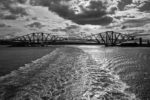 GB, SCO, SCT, UK, an bord, backlight, blue star 1, bridge, bridges, brücke, brücken, clouds, coast, favs-sb, ferry, firth of forth, forth bridge, fähre, gegenlicht, great britain, himmel, jahreszeit, jahreszeiten, küste, licht, light, maritime, meer, on board, reflections, reflektionen, reise, schiff, schiffe, schottland, scotland, scotland2007, sea, seascape, season, seasons, see, ship, ships, shore, sky, sommer, summer, travel, ufer, united kingdom, wasser, water, week3-leithhall, wolken, world