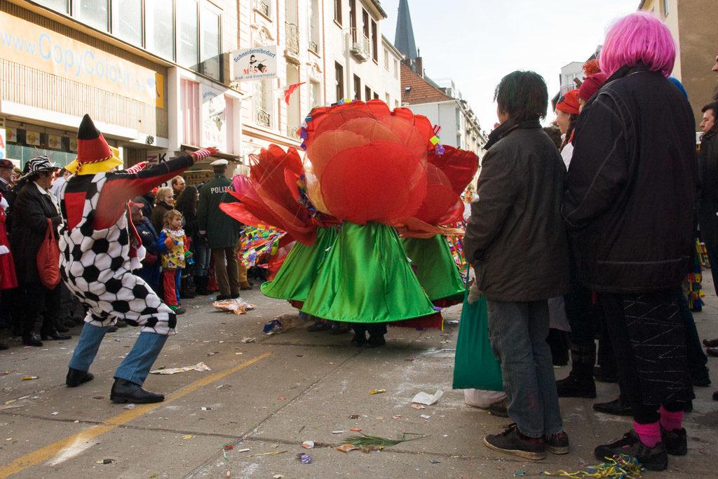 2008, DE, DE-NW, K, NRW, altstadt-süd, carnival, carnival parade, carnival procession, cologne, costume, costumes, deutschland, ereignisse, events, fastelovend, fastnacht, germany, innenstadt, inner city, karneval, karnevalsonntag, karnevalsumzug, kostüm, kostüme, köln, leute, menschen, nordrhein-westfalen, northrhine-westfalia, parade, people, procession, schul und stadtteilzüge, schull un veedelszöch, severinstr, severinsviertel, stadtbezirk 1 - innenstadt, umzug, vringsveedel, world