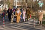 2008, DE, DE-NW, K, NRW, carnival, cologne, costume, costumes, deutschland, ereignisse, events, fastelovend, fastnacht, germany, holweide, karneval, karnevalsonntag, kostüm, kostüme, köln, leute, menschen, nordrhein-westfalen, northrhine-westfalia, people, stadtbezirk 9 - mülheim, world