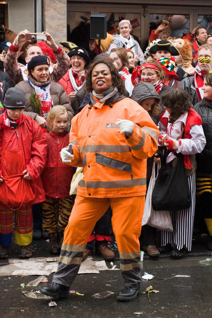 2008, DE, DE-NW, K, NRW, altstadt-süd, carnival, carnival monday, carnival parade, carnival procession, cologne, color, colors, costume, costumes, deutschland, ereignisse, events, farbe, farben, fastelovend, fastnacht, germany, innenstadt, inner city, karneval, karnevalsumzug, kostüm, kostüme, köln, leute, menschen, nordrhein-westfalen, northrhine-westfalia, orange, parade, people, procession, rosenmontag, rosenmontagszug, rusemondaach, rusemondaachszoch, severinstr, severinsviertel, shrove monday, stadtbezirk 1 - innenstadt, umzug, vringsveedel, world
