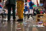 2008, DE, DE-NW, K, NRW, altstadt-süd, carnival, carnival monday, carnival parade, carnival procession, cologne, costume, costumes, deutschland, ereignisse, events, fastelovend, fastnacht, germany, innenstadt, inner city, karneval, karnevalsumzug, kostüm, kostüme, köln, leute, menschen, nordrhein-westfalen, northrhine-westfalia, parade, people, procession, rosenmontag, rosenmontagszug, rusemondaach, rusemondaachszoch, severinstr, severinsviertel, shrove monday, stadtbezirk 1 - innenstadt, umzug, vringsveedel, world