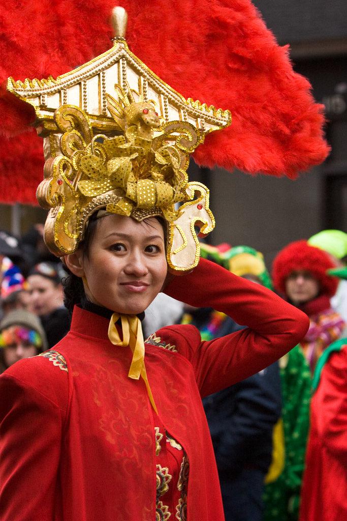 2008, DE, DE-NW, K, NRW, altstadt-süd, carnival, carnival monday, carnival parade, carnival procession, cologne, color, colors, costume, costumes, deutschland, ereignisse, events, farbe, farben, fastelovend, fastnacht, germany, innenstadt, inner city, karneval, karnevalsumzug, kostüm, kostüme, köln, leute, menschen, nordrhein-westfalen, northrhine-westfalia, parade, people, procession, red, rosenmontag, rosenmontagszug, rot, rusemondaach, rusemondaachszoch, severinstr, severinsviertel, shrove monday, stadtbezirk 1 - innenstadt, umzug, vringsveedel, world