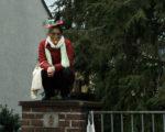 2008, DE, DE-NW, K, NRW, carnival, carnival parade, carnival procession, carnival tuesday, cologne, costume, costumes, dellbrück, dellbrücker zoch, dellbrücker zug, deutschland, ereignisse, events, faschingsdienstag, fastelovend, fastnacht, germany, karneval, karnevalsdiensdaach, karnevalsdienstag, karnevalsumzug, kostüm, kostüme, köln, leute, menschen, nordrhein-westfalen, northrhine-westfalia, parade, people, procession, shrove tuesday, stadtbezirk 9 - mülheim, umzug, veilchendienstag, world