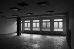 DE, DE-NW, K, NRW, b&w, barracks, black and white, buildings, butzweilerhof, bw, cologne, decay, derelict, deutschland, fenster, fotografie, gebäude, germany, innenraum, innenräume, interior, kaserne, köln, nordrhein-westfalen, northrhine-westfalia, ossendorf, photography, schwarzweiß, stadtbezirk 4 - ehrenfeld, städtisch, städtischer verfall, sw, urban, urban decay, verfall, verkommen, windows, world