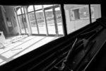 DE, DE-NW, K, NRW, b&w, big brother, black and white, buildings, butzweilerhof, bw, cologne, decay, derelict, deutschland, ereignisse, events, fenster, fernsehen, fotografie, gebäude, germany, innenraum, innenräume, interior, köln, nordrhein-westfalen, northrhine-westfalia, ossendorf, photography, schwarzweiß, stadtbezirk 4 - ehrenfeld, studio, städtisch, städtischer verfall, sw, tv, urban, urban decay, verfall, verkommen, windows, world