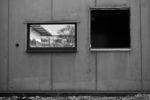 DE, DE-NW, K, NRW, b&w, big brother, black and white, buildings, butzweilerhof, bw, cologne, decay, derelict, deutschland, ereignisse, events, fenster, fernsehen, fotografie, gebäude, germany, köln, nordrhein-westfalen, northrhine-westfalia, ossendorf, photography, schwarzweiß, stadtbezirk 4 - ehrenfeld, studio, städtisch, städtischer verfall, sw, tv, urban, urban decay, verfall, verkommen, windows, world