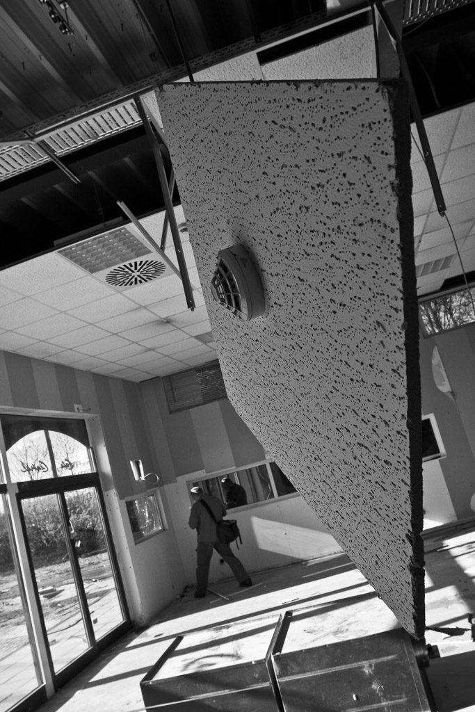 DE, DE-NW, K, NRW, b&w, big brother, black and white, buildings, butzweilerhof, bw, ceiling, cologne, decay, decke, derelict, deutschland, ereignisse, eumel, events, fernsehen, fotografie, freunde, friends, gebäude, germany, innenraum, innenräume, interior, köln, leute, menschen, nordrhein-westfalen, northrhine-westfalia, ossendorf, people, photography, schwarzweiß, stadtbezirk 4 - ehrenfeld, studio, städtisch, städtischer verfall, sw, thecolognemeetinggroup, tv, urban, urban decay, verfall, verkommen, world