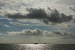 DE, DE-SH, NF, SH, backlight, clouds, deutschland, gegenlicht, germany, gröde, gröde2008, hallig, hallig gröde, halligen, himmel, holm, licht, light, meer, nordfriesland, north frisia, reise, schleswig-holstein, sea, seascape, see, sky, travel, wasser, water, wolken, world