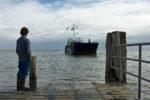 DE, DE-SH, NF, SH, deutschland, east jetty, embarkation, germany, gröde, gröde people, gröde2008, hallig, hallig gröde, halligen, holm, landing craft, landungsboot, leute, maritime, meer, menschen, nordfriesland, north frisia, ostanleger, ostbrücke, people, reise, schiff, schiffe, schleswig-holstein, sea, seascape, see, ship, ships, travel, verladung, wasser, water, world