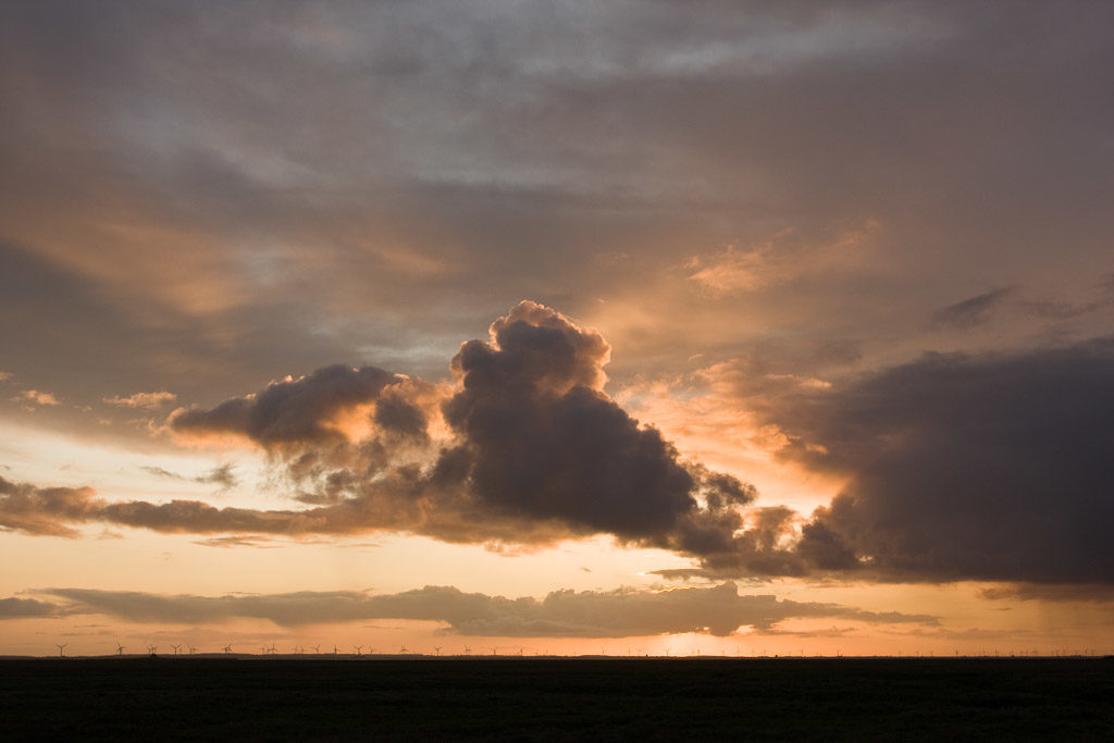 DE, DE-SH, NF, SH, clouds, deutschland, germany, gröde, gröde2008, hallig, hallig gröde, halligen, himmel, holm, nordfriesland, north frisia, reise, schleswig-holstein, sky, sonne, sonnenaufgang, sun, sunrise, travel, wolken, world