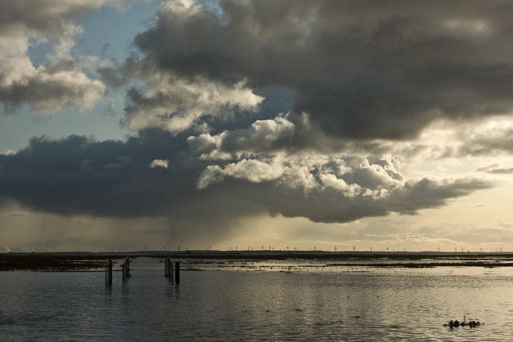 DE, DE-SH, NF, SH, clouds, deutschland, flooding, germany, gröde, gröde2008, hallig, hallig gröde, halligen, himmel, holm, landunter, nordfriesland, north frisia, reise, schleswig-holstein, sky, travel, wolken, world, überflutung