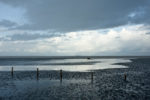 DE, DE-SH, NF, SH, boat, boats, boot, boote, clouds, deutschland, fence, flooding, germany, gröde, gröde2008, hallig, hallig gröde, halligen, himmel, holm, landunter, maritime, nordfriesland, north frisia, rain, regen, reise, schiff, schiffe, schleswig-holstein, ship, ships, sky, travel, wolken, world, überflutung