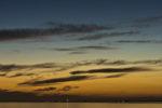 DE, DE-SH, NF, SH, clouds, deutschland, germany, gröde, gröde2008, hallig, hallig gröde, hallig langeneß, halligen, himmel, holm, langeneß, meer, nordfriesland, north frisia, reise, schleswig-holstein, sea, seascape, see, sky, sonne, sonnenuntergang, sun, sunset, travel, wasser, water, wolken, world