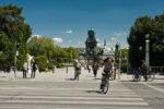 7. stadtbezirk, AT, AT-9, austria, bicycle, bicycles, crosswalk, fahrrad, fahrräder, fahrzeuge, filter, filter-pol, fotografie, leute, menschen, museum quarter, museumsplatz, museumsquartier, neubau, people, photography, phototech, reise, straße, straßen, street, streets, travel, vehicles, vienna, vienna2008, wien, world, zebrastreifen, österreich