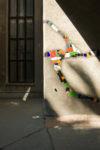 3. stadtbezirk, AT, AT-9, architecture, architektur, art, artist, artists, austria, buildings, friedensreich hundertwasser, gebäude, haus, house, houses, hundertwasser, hundertwasserhaus, häuser, kegelgasse, kunst, künstler, landstraße, reise, travel, vienna, vienna2008, wien, world, österreich
