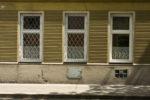 3. stadtbezirk, AT, AT-9, austria, landstraße, reise, straße, straßen, street, streets, travel, untere weißgärberstr, vienna, vienna2008, wien, world, österreich
