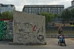 2. stadtbezirk, AT, AT-9, austria, buggy, buildings, camping, child, children, dinge, donaukanal, gebäude, graffiti, kind, kinder, kinderwagen, leopoldstadt, leute, menschen, people, rauchen, reise, smoking, streetart, tent, things, travel, vienna, vienna2008, wien, world, zelten, österreich