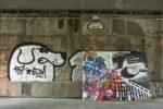 1. stadtbezirk, 2. stadtbezirk, AT, AT-9, art, austria, below the bridge, bridge, bridges, brücke, brücken, donaukanal, graffiti, innenstadt, inner city, innere stadt, kunst, leopoldstadt, mauer, mauern, painting, reise, schwedenbrücke, schwedenplatz, streetart, travel, vienna, vienna2008, wall, walls, wand, wien, wiener innenstadt, world, wände, österreich