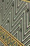 1. stadtbezirk, AT, AT-9, austria, blick vom südturm, innenstadt, inner city, innere stadt, reise, stephansdom, stephansplatz, südturm, travel, vienna, vienna2008, wien, wiener innenstadt, world, österreich